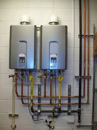 san antonio water heaters