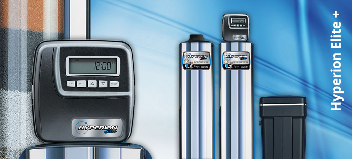water purification systems san antonio
