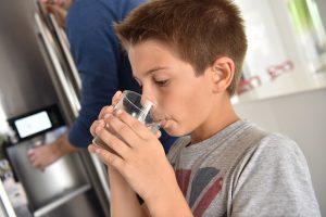 reverse osmosis systems san antonio