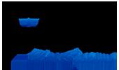 A-1 Plumbing Logo
